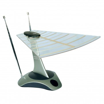 DigiTop High Performance Indoor TV Aerial