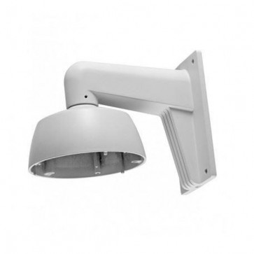 HIKVision Wall bracket for DS-2CD4XX series (White)