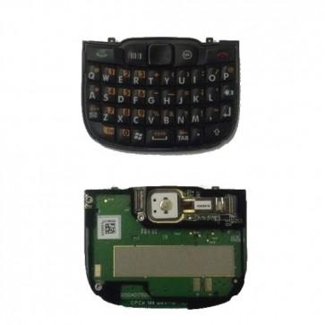 Motorola ES400 Replacement Keyboard With Gasket Genuine OEM