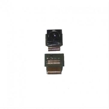 Motorola ES400 Replacement Camera Module 3.15MP Genuine OEM