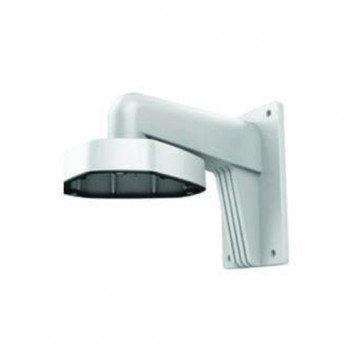 HIKVision Wall Mount Bracket for HIKVision panoramic cameras (White)