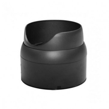 HIKVision Deep base ring for DS-2CE5582P-VFIR4 (Graphite)