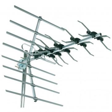 SLx 32 Element Aerial Kit (Boxed)