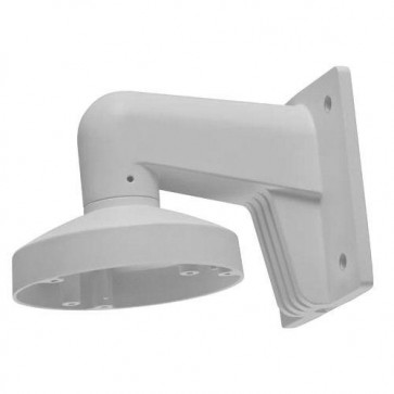 HIKVision Wall bracket for DS-2CD27XX series (White)
