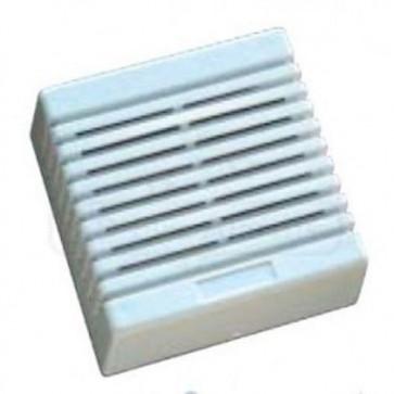 Elmdene Internal Alarm Extension Speaker