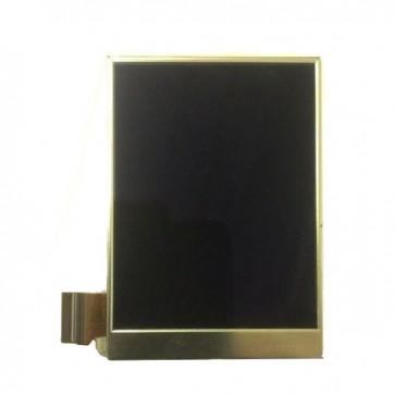 Motorola ES400 Replacement LCD Type 2 Genuine OEM