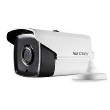 Hikvision DS-2CE16D0T-IT3 EXIR 40M IR 1080P 2MP 3.6mm Turbo bullet camera