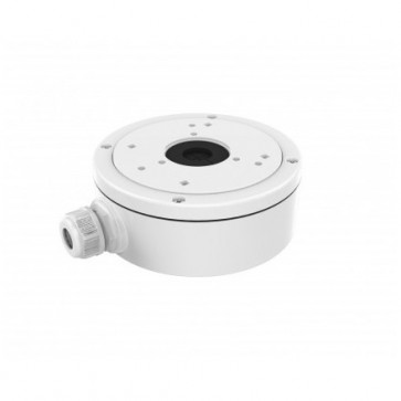 Hikvision DS-1280ZJ-S Deep Base for Bullet and Dome cameras