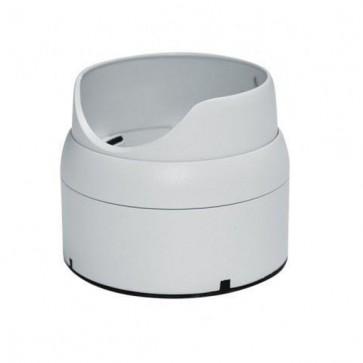 HIKVision Deep base ring for DS-2CE5582P-VFIR4 (White)