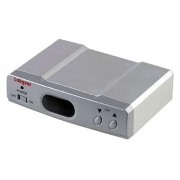 Labgear RF Modulator