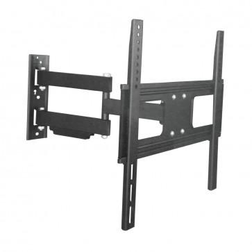"Neostar LCD/PLASMA Swivel Bracket LPA36-443 (32-55"")"