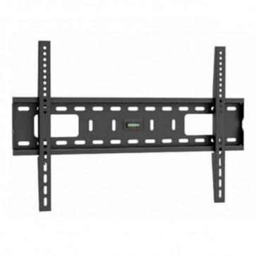 "OMP M7416 Fixed TV mount medium 37""-70"""