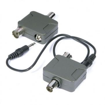 Digi Link Bypass Converter Kit