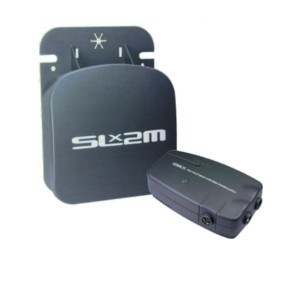 SLx Masthead Amplifier and Power Supply Kit