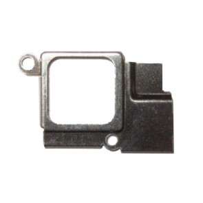 iPhone 5C Replacment Front Speaker Gasket