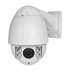 MaxxOne  AHD 720P 1.4MP 60M IR PTZ CCTV Camera 10x Zoom