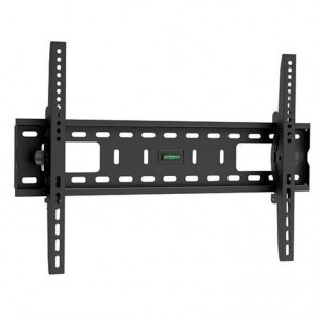 "OMP M7421 Tilt TV Mount Medium 37""-70"""