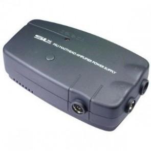 SLx Masthead Amplifier Power Supply