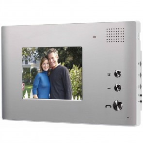 SAC SE7120 Ultra PRO Intercom Display