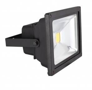 BG LDFL20W-01 Guardian LED Floodlight 20 Watt