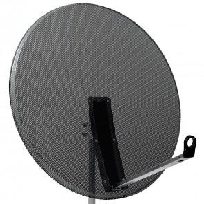 MaxxOne Mesh 1m (100cm) Universal Satellite Dish