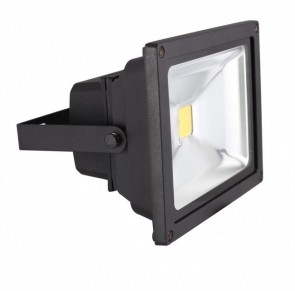 BG LDFL10W-01 Guardian LED Floodlight 10 Watt