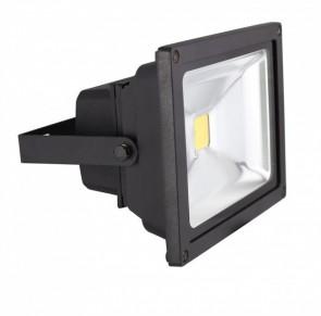 BG LDFL30W-01 Guardian LED Floodlight 30 Watt
