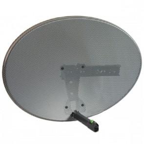 Raven 45cm Mesh Satellite Dish