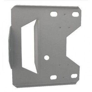 "6"" Pressed Chimney Bracket"