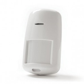 Infinite Prime Wireless Pet Immune Motion Detector (INF-PET)