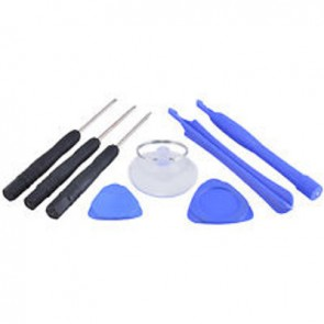 8-Piece Phone Tool Set