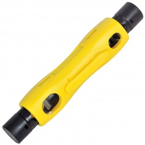 MaxxOne Speedy Coaxial Cable Stripper