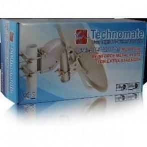 Technomate DiSEqC H-H Motor TM-2300 M2