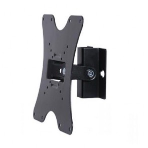 "SLx 28032R Wall Mount 17""-37"" TV Tilt"