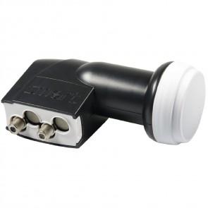 Smart Oxid Universal Twin LNB