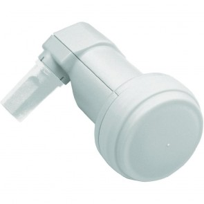 Smart Titanium Universal Single LNB