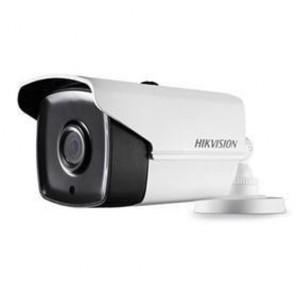 Hikvision DS-2CE16D0T-IT3 EXIR 40M IR 1080P 2MP 3.6mm Turbo bullet camera