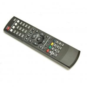 F3 Remote Control (Slim)