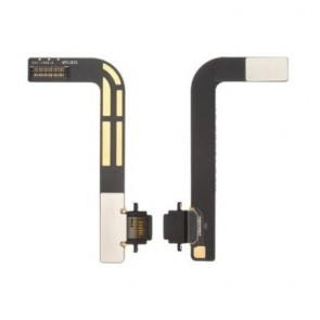 iPad 4 Replacement Dock Connector
