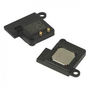 iPhone 5 Replacment Front Camera Earpiece Plate