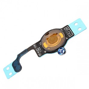 iPhone 5 Replacement Home Button Flex