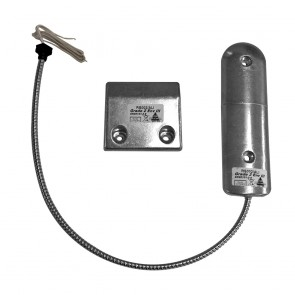 Maximal EN-G2 Grade 2 RS002 Metal Roller Shutter Contact
