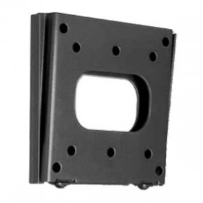 "OMP M7215 Small Fixed Mount 10"" up to 24"""