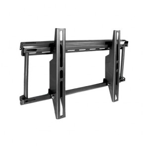 "OMP M7220 Medium Fixed Mount 26"" up to 37"""