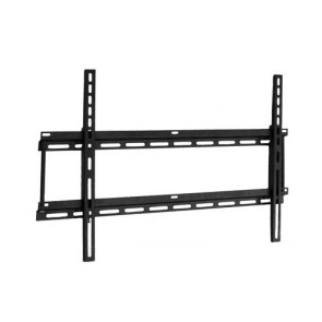 "OMP M7225 Large Fixed Mount 42"" up to 54"""