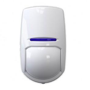 15m Dual Tech Alarm PIR Detector pack