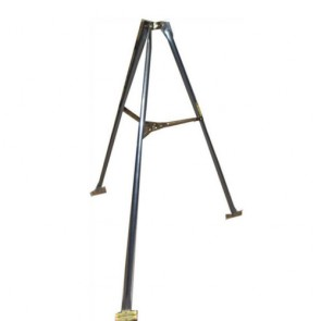 MaxxOne Satellite Tripod for up to 1m Dish