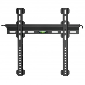 "SLx Wall Mount Flat to Wall 32"" - 40"" TV (Ultra Slim) 28038R"