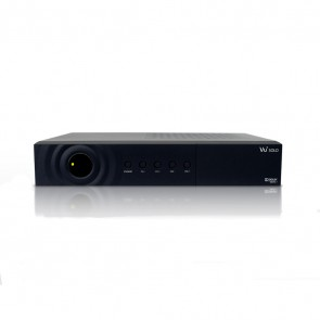 Vu+ Solo HD Linux Satellite Receiver DVB-S/S2 Single Tuner PVR