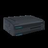 Icecrypt S1600CHD HD Satellite Receiver